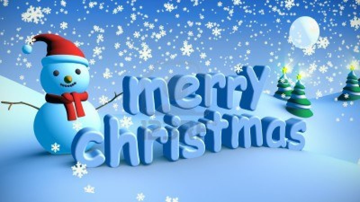 Merry Christmas Images.Merry Christmas From Chapala Oil And Filter Chapala Filter